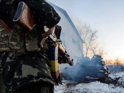«Такі молоді»: імена і фото бійців, які загинули у бліндажі від розриву гранати