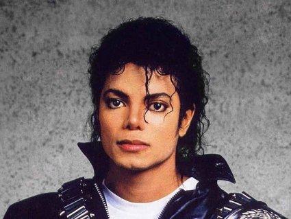 Дружина Майкла Джексона вразила світ відвертим зізнанням