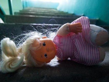 Педофіл зґвалтував дівчинку в гуртожитку: інцидент отримав продовження