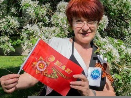 У Львові судитимуть російську пропагандистку – СБУ