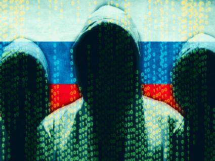Російські хакери будуть перед виборами атакувати центральні органи української влади – кіберполіція