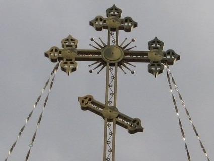 Понад 600 парафій Московського патріархату перейшли у ПЦУ