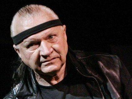 Помер автор музики до фільму «Кримінальне чтиво»