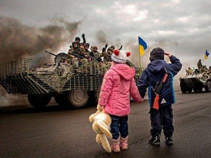 Скільки українських бійців загинуло у війні на Донбасі: шокуюча цифра
