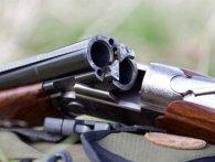 На Рівненщині один мисливець застрелив іншого