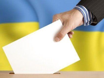 Вибори-2019: в Антарктиді готові до виборів президента України