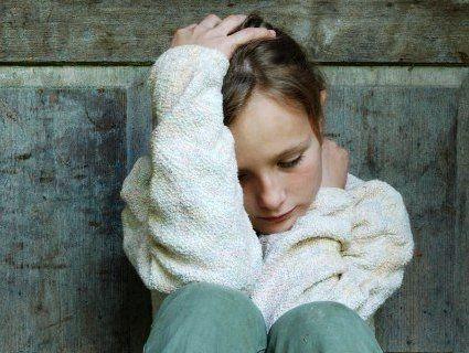 На Волині із «проблемних» сімей вилучили дітей