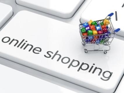 Побутова техніка, одяг та косметика: що купують українці в інтернеті