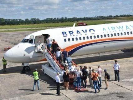 До Таїланду – без віз: новинка для українських туристів