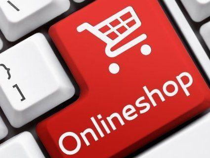 Українці масово скаржаться на інтернет-магазини