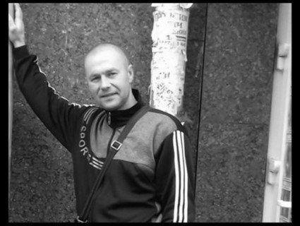 Позивний «Шалений»: на полі бою героїчно загинув боєць родом із Донбасу