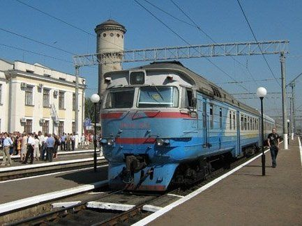 Стало відомо, де вироблятимуть український Hyperloop