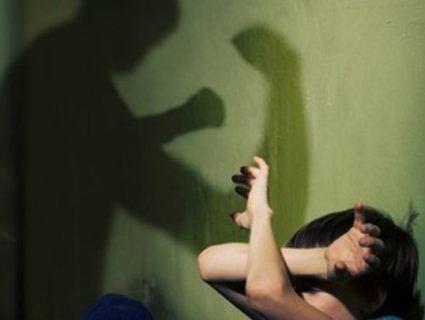 На Львівщині старенький вчитель математики побив п'ятикласника: хлопець у лікарні