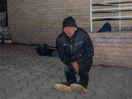 У Дніпрі до смерті юнака призвела…настоянка глоду (фото, відео)