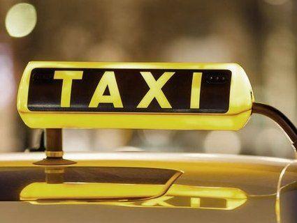 У Львові студенти розробили додаток для порівняння цін на таксі