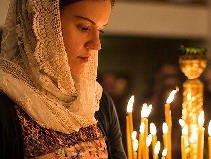 В Україні оголосили національний день молитви і посту