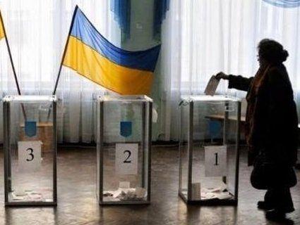 ТОП-3 можливих форс-мажори на виборах
