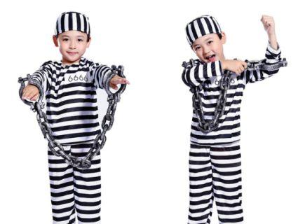 У Китаї поліція розмістила оголошення про розшук злочинця з дитячими фото