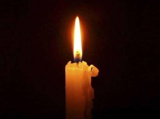 У Луцьку через хворобу померла працівниця мерії
