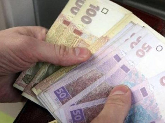 Понад 10 тисяч: скільки українців отримують таку пенсію