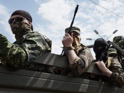 В ОРДЛО закривають кордони
