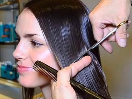 Лучанок закликають оновити зачіску заради хворих на рак дітей