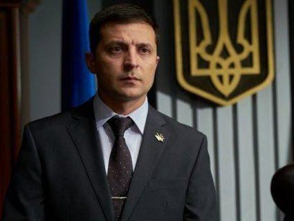Зеленський розповів, як перемогти у війні та повернути Крим