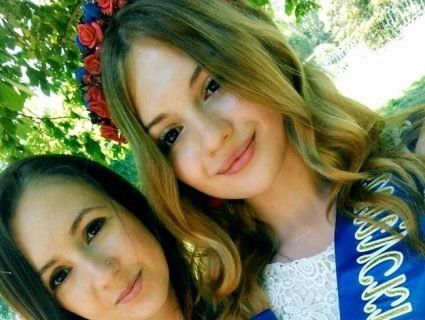 Справа Каті Литкіної: суд виніс вирок убивцям школярки із Нововолинська (фото)
