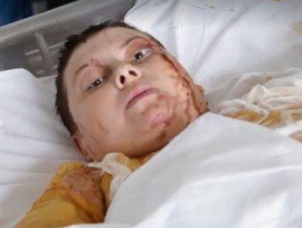 Організатор убивства Гандзюк на камеру розказав, хто просив його «провчити» активістку