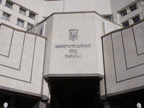 Свято корупції в Україні: НАБУ закрило всі справи про незаконне збагачення