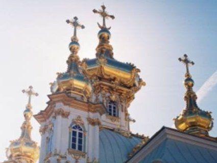 Дев'ять релігійних громад на Волині зареєстрували у складі ПЦУ