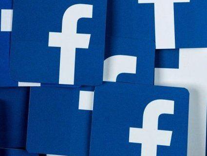 Facebook блокуватиме прояви білого націоналізму і сепаратизму