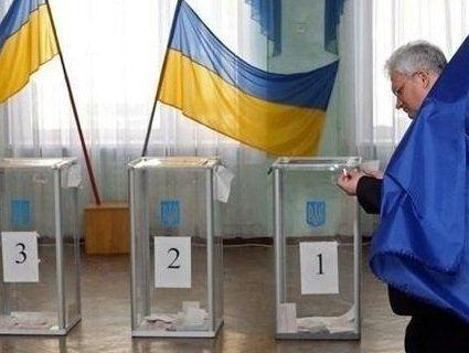 Українців залякують не йти на вибори