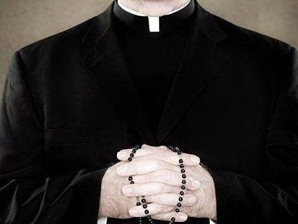 Католицька церква виплатить кожному, хто постраждав від педофілії