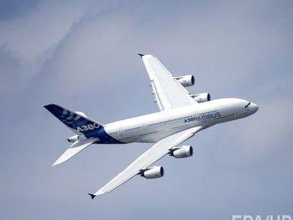Куди у світі літають найчастіше?