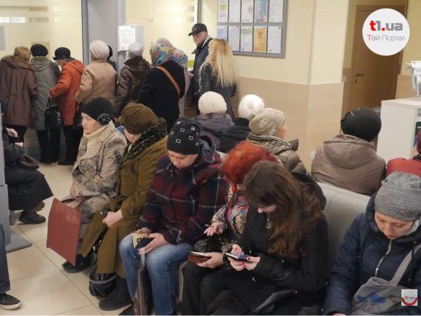 Частина українців не отримали монетизовані субсидії: хто і чому