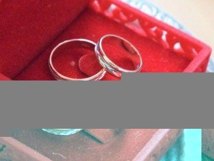 Експрес-шлюб: у Луцьку п'ять пар побралися в один день (фото)