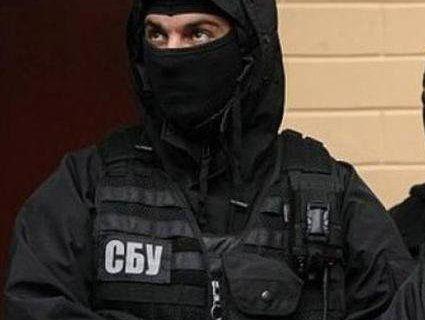 Росія створила УПА і УНА для зриву українських виборів