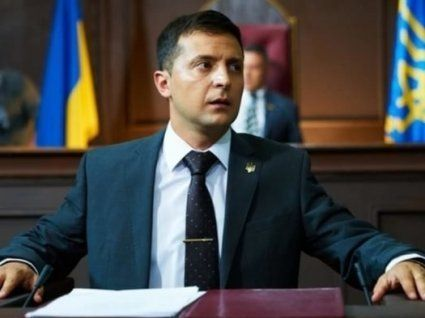 Ще один кандидат повідомив, що підтримує Зеленського