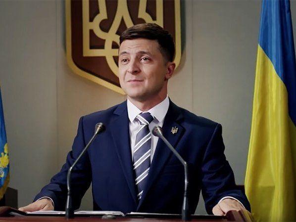 Плюсам світить перевірка через «розпад України» у «Слузі народу-3»