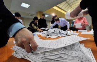 В Україні зафіксовано 284 заяви про порушення виборчого процесу