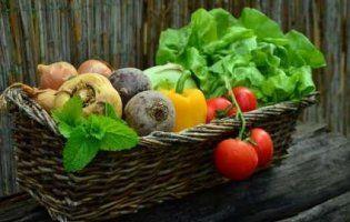 Гемоглобін можна підняти додавши у раціон ці 9 продуктів