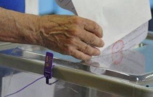 Вибори-2019 на Волині:  підкуп виборців та відсутність у виборчих списках  (оновлюється)