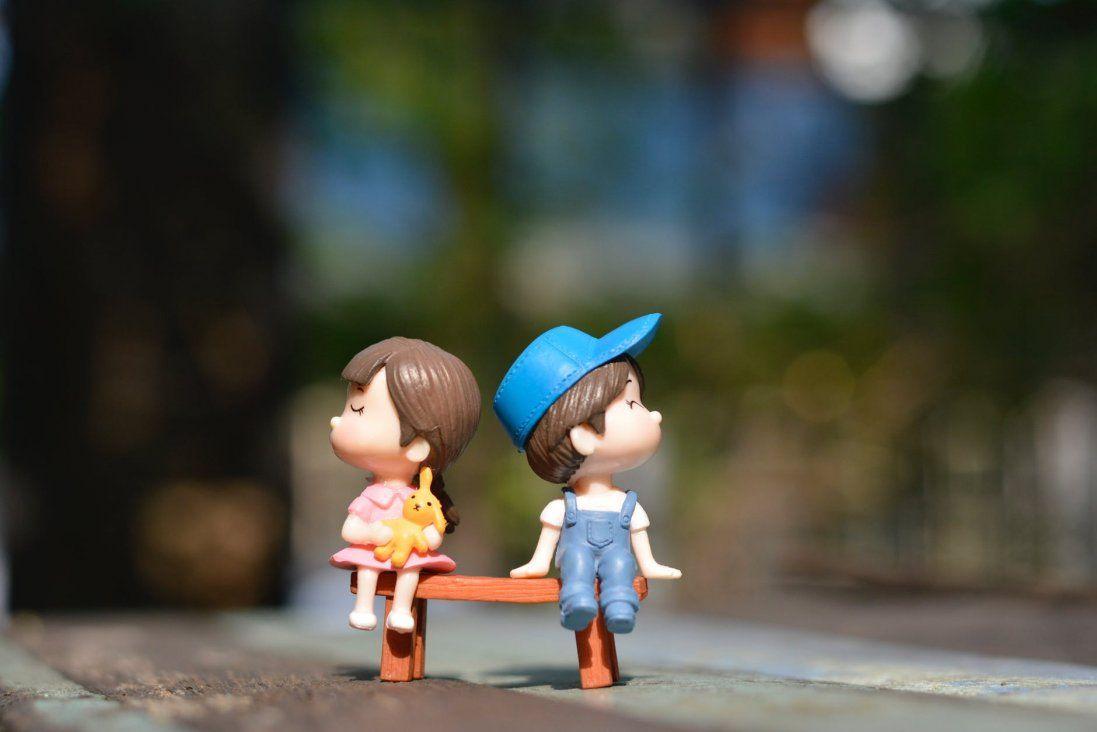5 секретів щасливого сімейного життя