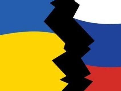 Договір про дружбу України з Росією втратив чинність