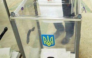 На дільниці у Львові помер чоловік