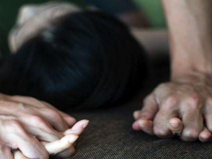 На Харківщині затримали ґвалтівника восьмикласниці