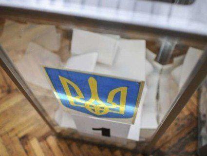 «Найсвідоміші» області за явкою виборців – Львівщина і Волинь