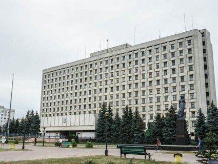 Офіційно: ЦВК оголосила, коли відбудеться другий тур виборів