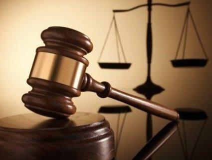 Засудили винуватця аварії, в якій загинула мати шістьох дітей